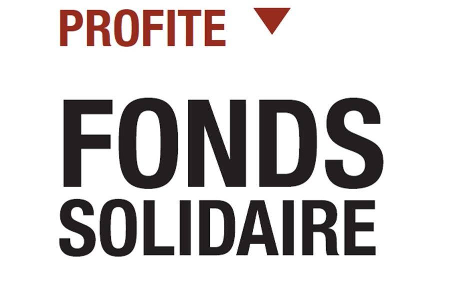 Fonds Solidaire